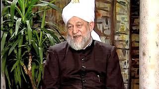 Tarjamatul Qur'an Class No. 171 - 30th December 1996