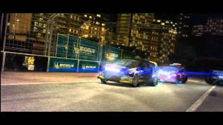 Dirt 3 Gameplay Trailer (PC, PS3, Xbox 360)