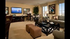 Northwest Las Vegas New Homes for Sale - Houses for Sale 89149