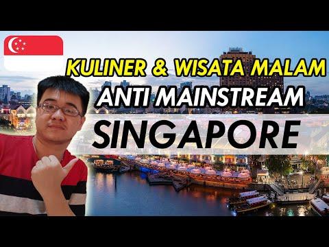 kuliner-&-wisata-malam-seru-di-singapore!-cara-asik-menghabiskan-malam-di-singapura-|-day-2-(2/2)