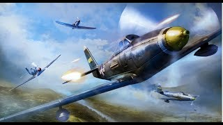 SKY BARON: WAR OF NATIONS ANDROID GAMEPLAY