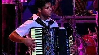 Qui nem jiló - Gilberto Gil