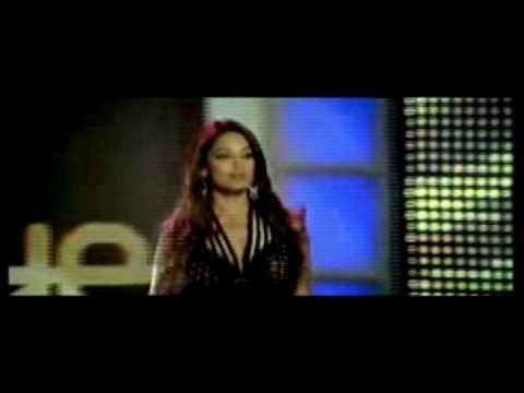 Pehli Nazar Mein (Club Mix) Remixed