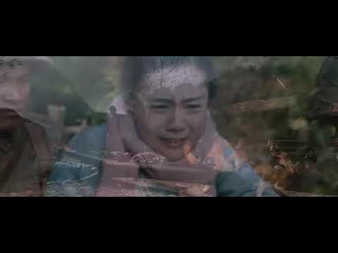 Perang Cina vs Jepang (subindo) - movie Bagus