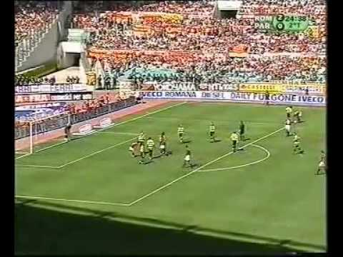 roma parma 2001 youtube movies - photo#47