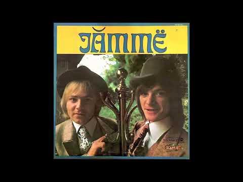 Jammë S/T (1970) [FULL ALBUM]