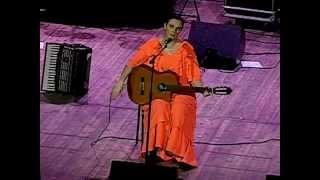 Download Елена Ваенга-Разговоры+Песни под гитару(Харьков 5.03.2012) Mp3 and Videos