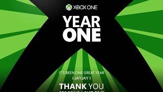 NAT Type ALWAYS Open Tutorial - Xbox One