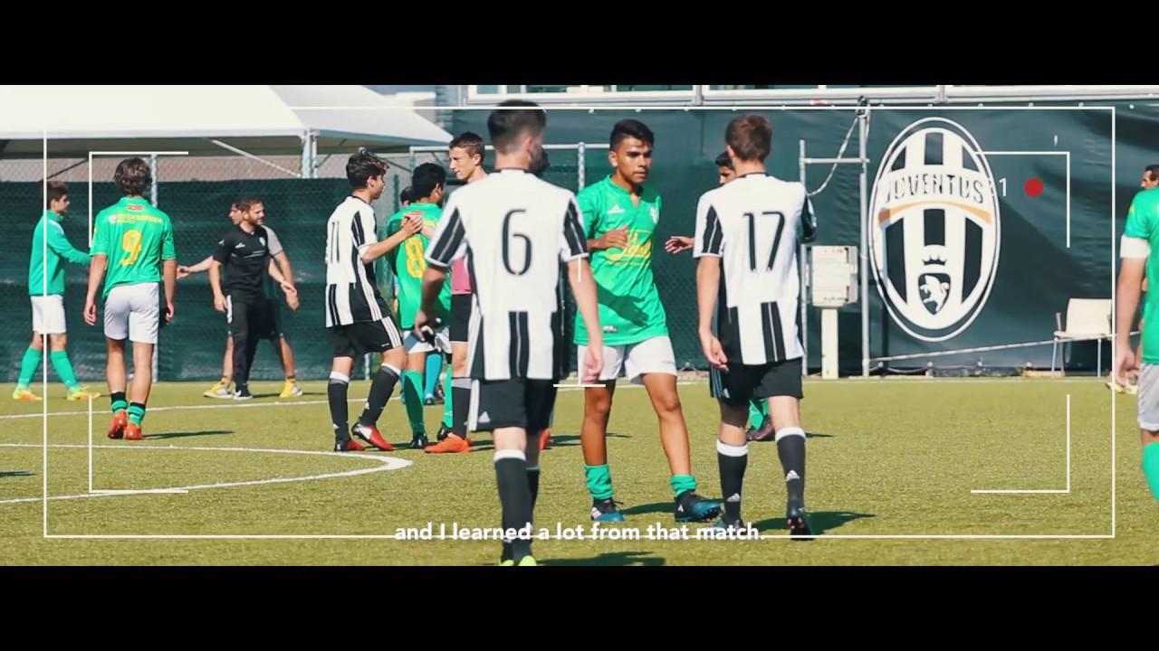 Детская футбольная лига едет в испанию на лето