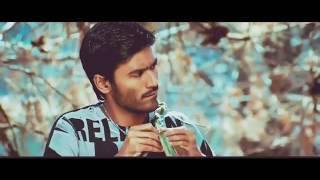 Tamil Love Whatsapp Status Video /mudhalum Oru Mudivum En Vazvil Needanae /kutty Film