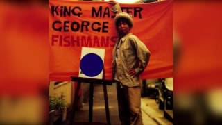 Dareka wo Sagaso (誰かを捜そう) by Fishmans From the album King Mas...