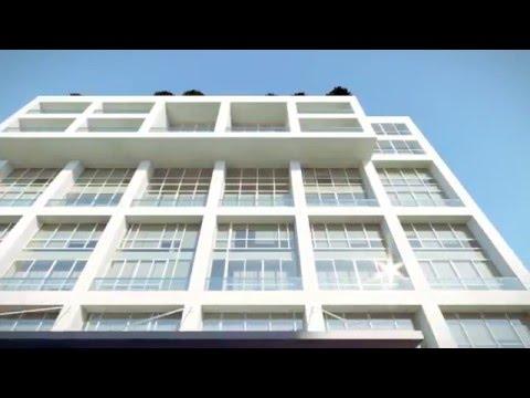 SAN PATRICIO   Integra Real Estate