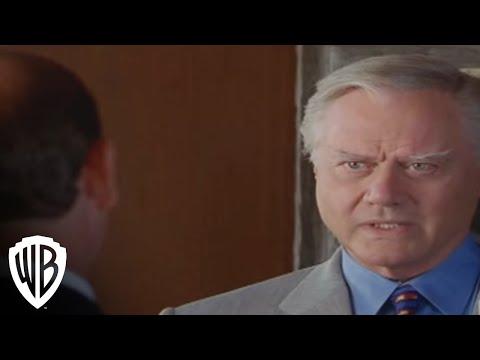 Dallas: The Movie Collection- Loan