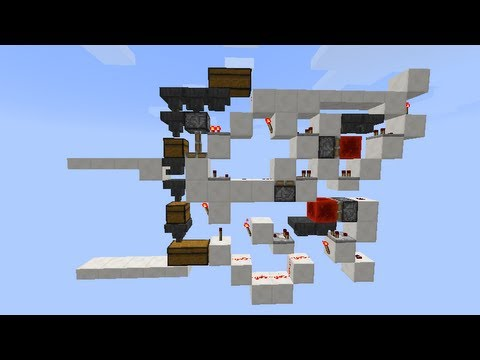 how to play 3 player on minecraft xbox 360 offline