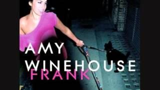 Amy Winehouse Intro Frank!