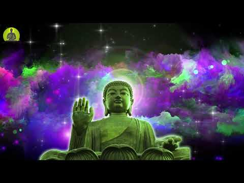 """Peaceful Journey"" Instant Inner Peace Relaxation & Healing, Deep Meditation Music Relax Mind Body"