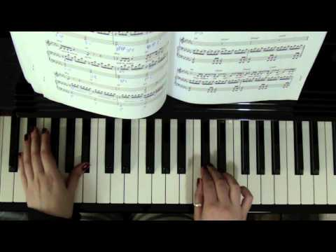 HOW TO PLAY: US - REGINA SPEKTOR