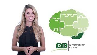 Buprenorphine Addiction and Rehabilitation