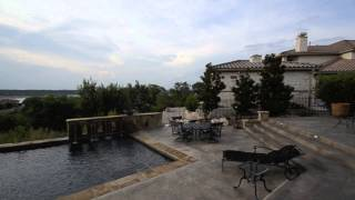 Rough Hollow Luxury in Austin, TX | Call (512) 517-4429