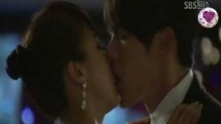 HYUN BIN (SECRET GARDEN MV)-IF YOU NEED MY LOVE TONIGHT.mpg