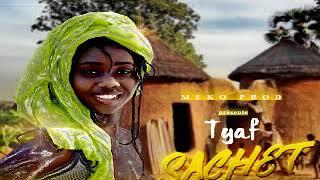 Download Video TYAF - SACHET MP3 3GP MP4