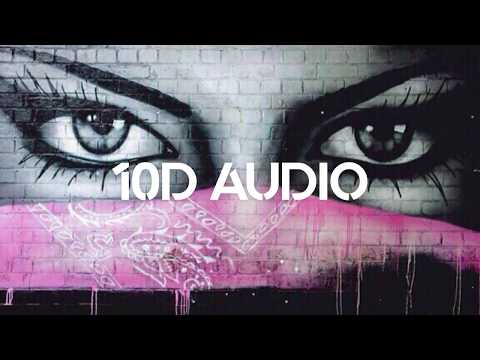 🔇 BLACKPINK - Kill This Love (10D AUDIO | Better Than 8D Or 9D) 🔇