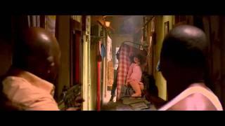 """Shaitan """"Khoya Khoya Chand"""" HD 720p"""