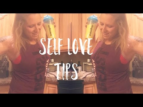 10-practical-self-love-tips---overcoming-adderall-addiction