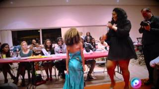 Download lagu Concours Miss Solidarité 2014 MP3