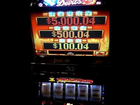 2.01 by casino generated online poker statistics usage version webalizer