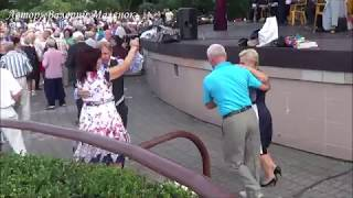 МИЛЫЙ МОЙ, ТВОЯ УЛЫБКА... Классная музыка и танец! Music! Dance!