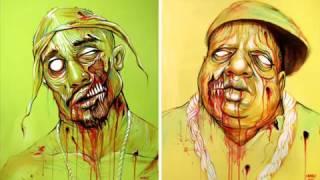 I Feel Like Dying From Biggie & Tupac