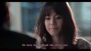 Where do we go - Tata Young Feat. Thanh Bui (Eng Version) [MV FanMade​​]