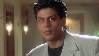 Не Долюбила / Shah Rukh Khan