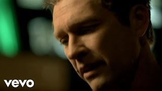 Watch Craig Morgan God Must Really Love Me video