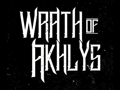 Wrath of Akhlys - Predation Feat. Alex Teyen & Jason Evans [Official Music Video]