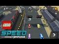 LEGO Speed Champions Ferrari 458 1 mp3