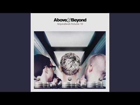 Believe In Me (Instrumental)