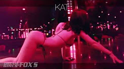 Dreamgirls at Fox's Presents: Kat