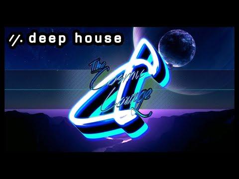 Deep House Music: Schmoov! - Playground [HQ]