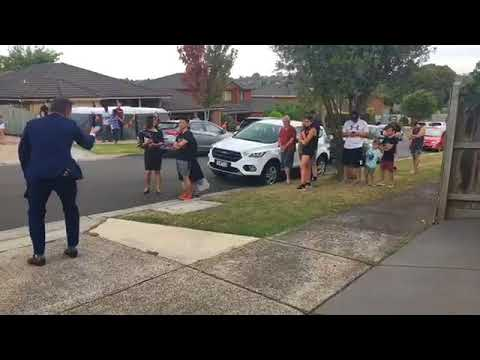 2 Freeman Court | Endeavour Hills 3802 | 24/02/2018 | Melbourne Real Estate Auctions