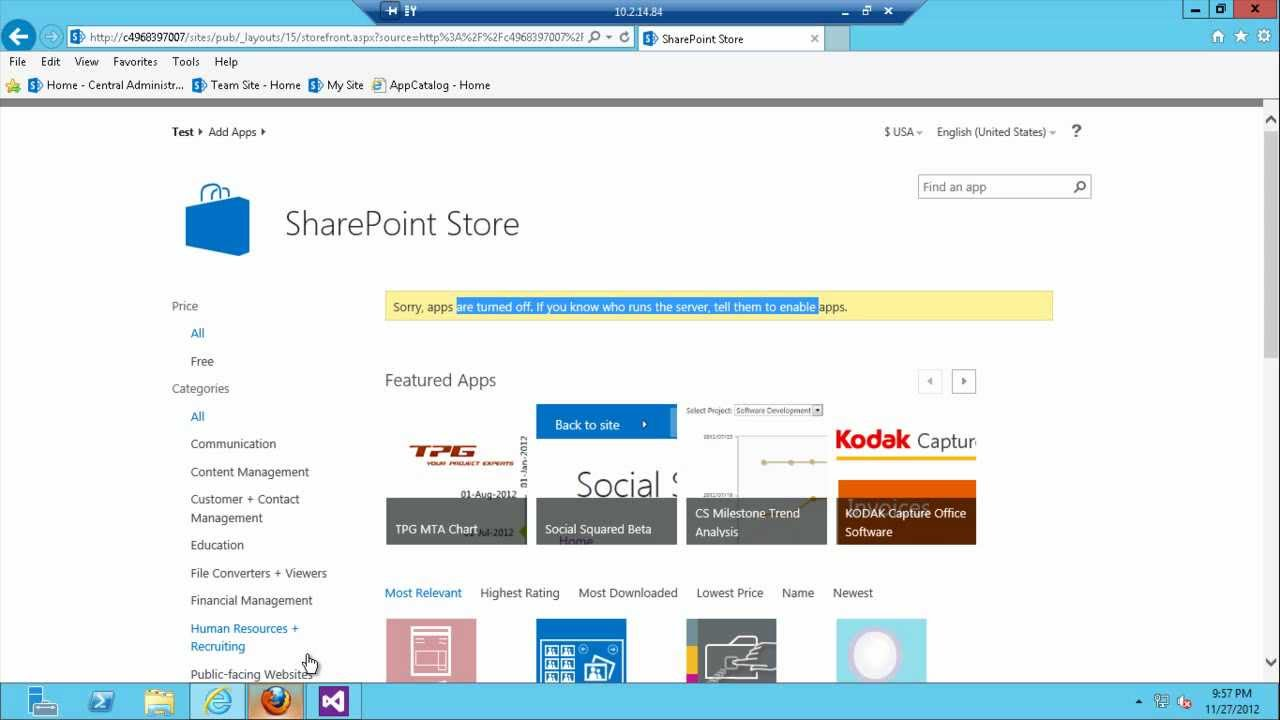 how to add content query webpart in sharepoint 2013