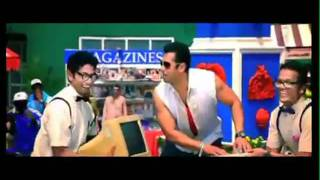 YouTube - Dhinka Chika Full Song (READY) Ft. Salman _ Asin.mp4