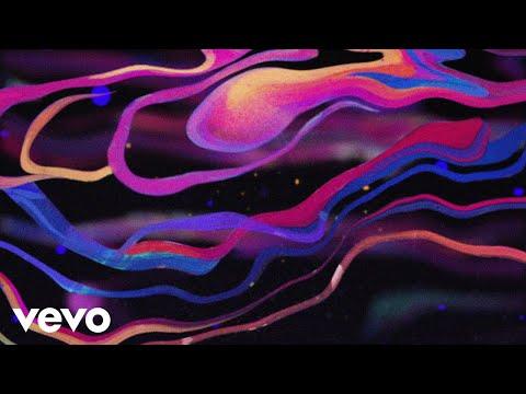 Kid Cudi - Sad People (Official Visualizer)