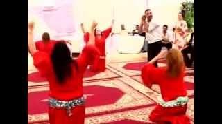 الشرقي الخيراني شعبي مغربي عربي وادي زم - Charki Khairani  Chaabi Arabes Maroc