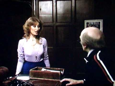 "Nice Nurse and 2nd Secretary 2 / 7 "" Are You Being Served "" 1980"
