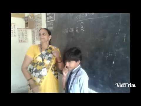 deaf and dumb school meerut cantt