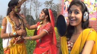 खेलब ना रंग   Hum Khelab Nahi Rang   Bhojpuri Super Hit Holi Song 2015   Kajal Anokha