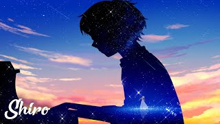 Download Nightcore →  I Need You (Lyrics)