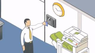 uattend time clock and time and attendance software demo time clock zone